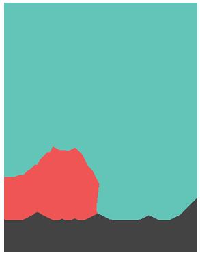 Push Up לחיים